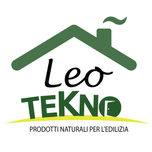 LeoTekno