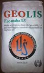 1 GEOLIS