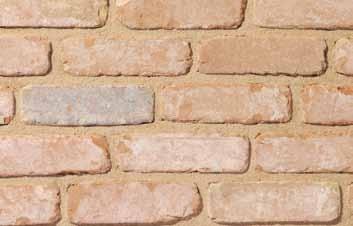 Rivestimenti per interni ed esterni in pietra leotekno for Esterno di mattoni artistici