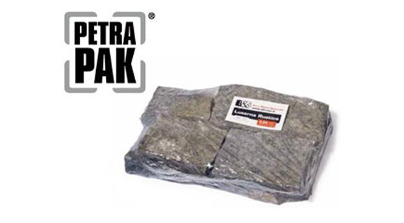 CONFEZIONE-Petra-Pak
