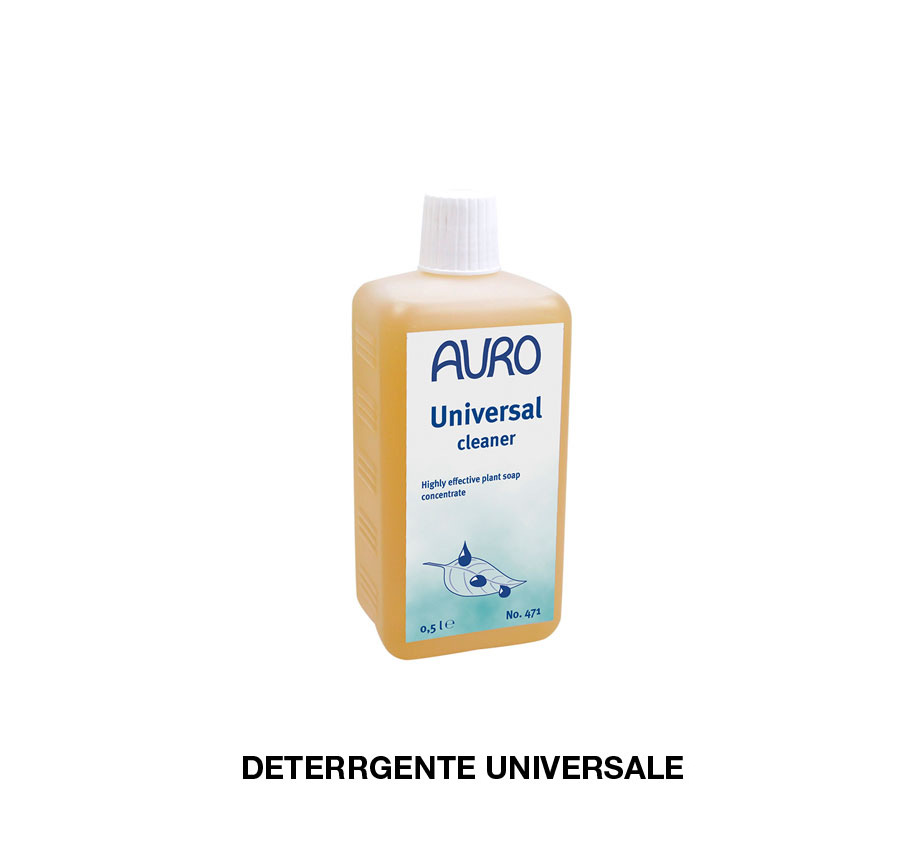 Per la casa per la pulizia leotekno - Prodotti ecologici per la pulizia della casa ...
