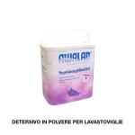 H-475-Detersivo-in-polvere-per-lavastoviglie