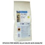 L-342-STUCCO-PER-MURO-ALLA-CALCE-ALTA-QUALITA