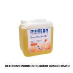 M-480-DETERSIVO-INDUMENTI-LQUIDO-CONCENTRATO