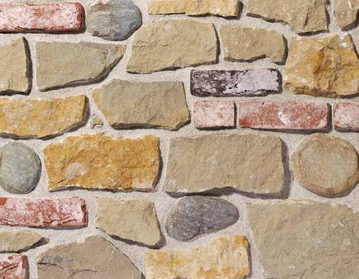 Rivestimenti per interni ed esterni in pietra leotekno - Rivestimenti in pietra naturale per interni ...