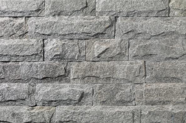 Rivestimento esterno in pietra texture rivestimento in pietra