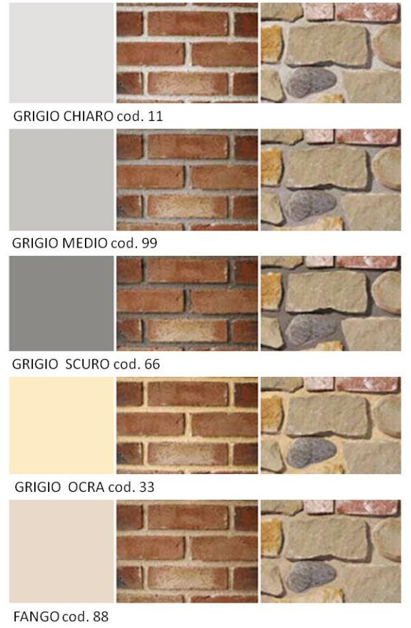 stucco-colori-disponibili