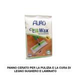 Y-680-Panno-cerato-per-la-pulizia-e-la-cura-di-legno-sughero-e-laminato