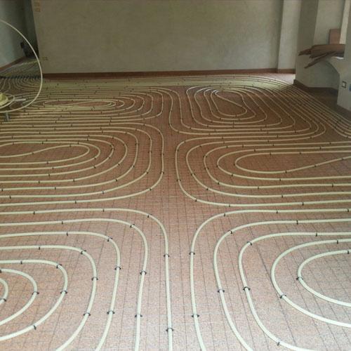 cover-pavimento-radiante